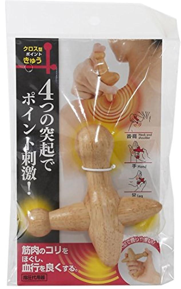 協会麺生物学クロス型ポイントきゅう
