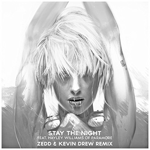 Stay the Night (feat. Hayley W...