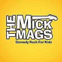 Mickmags