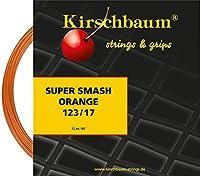 Kirschbaum(キルシュバウム) Super Smash Orange 123 KB-SSOR オレンジ 123