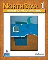 NorthStar Reading and Writing Level 1 (2E) Student Book