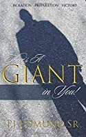 There's A Giant in You!