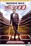 Mr.3000 [DVD]