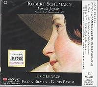 Album Fur Die Jugend, 12 Vierhandige Clavierstucke, Etc: Le Sage Braley Pascal