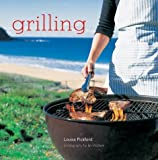 Grilling 画像