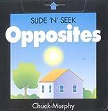 Opposites (Slide 'n' Seek)