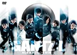 舞台「GANTZ:L」―ACT&ACTION STAGE―DVD[DVD]