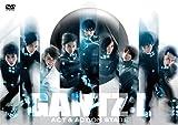 舞台「GANTZ:L」—ACT&ACTION STAGE— [DVD]