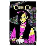 CULTURE CLUB - CULTURE COLOR/タオル 【公式/オフィシャル】