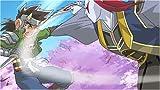 「天外魔境 ZIRIA ~遥かなるジパング~」の関連画像