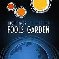 High Times: Best of Fools Garden