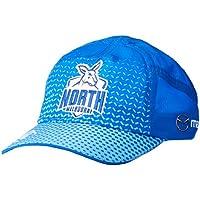Canterbury Men's Nmfc Training Cap, Nmfc Blue, 1SZE