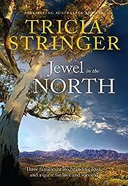 Jewel In The North (Flinders Ranges Series Book 3)