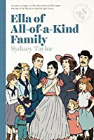 Ella of All-of-a-Kind Family (All of a Kind Family)