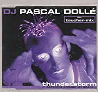 Thunderstorm [Single-CD]