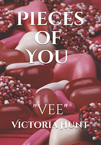 Download Pieces of You 1079585370