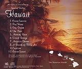 スピリット・オブ・ヒーリング~ハワイ 画像