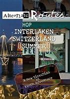 Interlaken S [DVD] [Import]