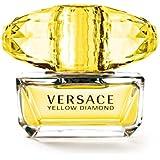Versace Yellow Diamond, 50 ml