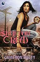Skeleton Crew (Luna Books)