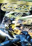 IGPX Vol.6 [DVD] by Mitsuru Hongo