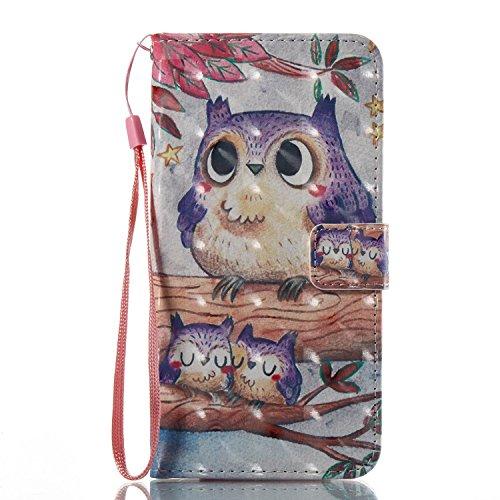 iPhone 8ケース 手帳型 本革 レザー カバー 財布型...