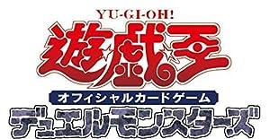 遊戯王OCG デュエルモンスターズ デッキビルドパック ミスティック・ファイターズ BOX