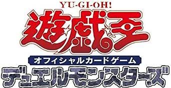 遊戯王OCG デュエルモンスターズ デッキビルドパック シークレット・スレイヤーズ BOX