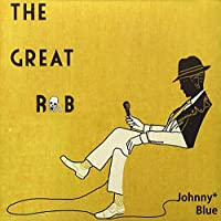THE GREAT R&B