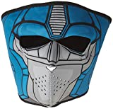 Zan WNFM086 Full Mask, Guardian