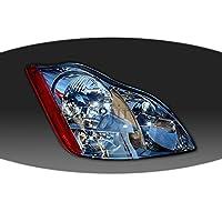 松印 アイラインフィルム クラウンロイヤル S180 タイプ1 【カラー:メタリックシルバー】