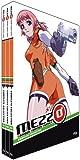 Mezzo: Complete Collection [DVD] [Import]