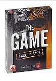 ザ ゲーム: フェイス トゥ フェイス The Game: Face To Face [並行輸入品]