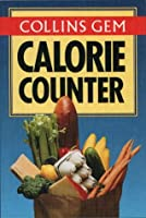 Collins Gem Calorie Counter (Collins Gems)