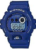 【並行輸入品】CASIO G-SHOCK HEATHERED COLOR SERIES カシオ Gショック ヘザード カラー シリーズ GD-X6900HT-2