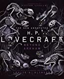 The New Annotated H. P. Lovecraft: Beyond Arkham 画像