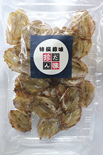 甘口豆ハギ浜焼110g×2袋企画【そのままでもオーブントース...