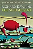 The Selfish Gene: 30th Anniversary edition