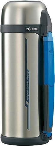 象印マホービン(ZOJIRUSHI) 水筒 ステンレス コップ タイプ ハンドル 付き 広口 軽量 2.0L SF-CC20XA