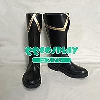 【QQCOSPLAY】コスプレ靴 うたの☆プリンスさまっ♪ マジLOVEレジェンドスター(第4期) 聖川 真斗 cosplay