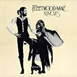 Rumours-Expanded Edition (3cd)