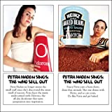 Petra Haden Sings The Who Sell Out Dl Card