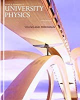 University Physics; Mastering Physics with Pearson eText -- ValuePack Access Card -- for University Physics with Modern Physics (14th Edition)
