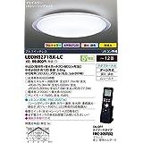 東芝ライテック LEDシーリングライト マルチカラー 12畳