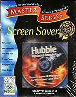 Hubble: Mysteries Revealed [並行輸入品]