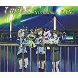 I wish~tri.Version~