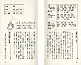 「漢方医学」よもやま話 —現代医学の盲点「かくれ冷え症」「ドロドロ血液」