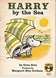 Harry by the Sea (Puffin Picture Books)