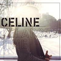 Elapsed Time【CD】 [並行輸入品]