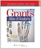 Grant's Atlas of Anatomy, IE